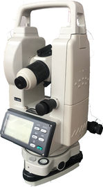 "Trung Quốc MDT 2"" / 5"" / 20"" Theodolite Digital And Optical Survey And Construction Instrument CS Series nhà cung cấp"